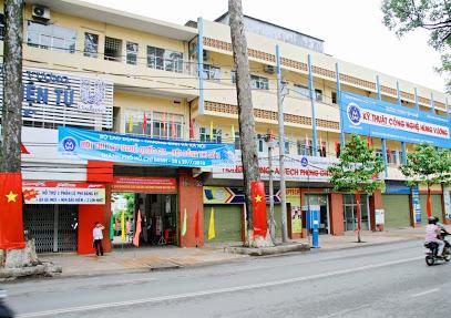 Hungvuong