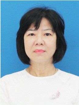 Pham Quang Trang Thuy