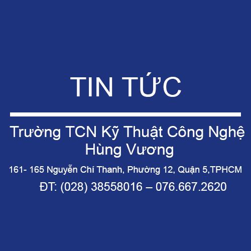 Tin Tuc