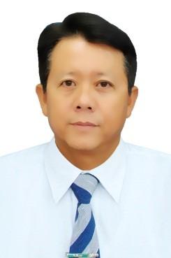 Nguyen Ngoc Hanh