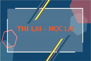 Hoc Lai Thi Lai