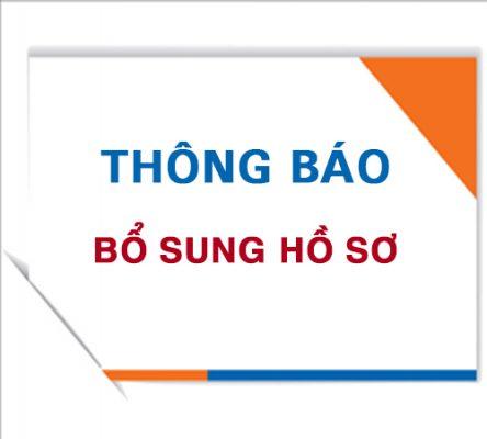 Bo Sung Ho So