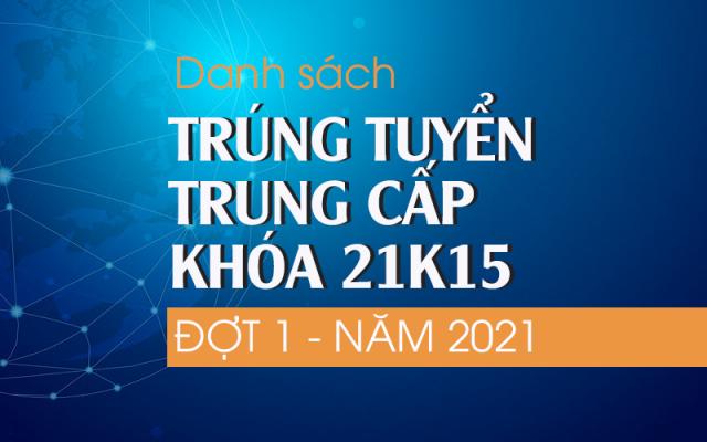 Trung Tuyen Tc Dot1