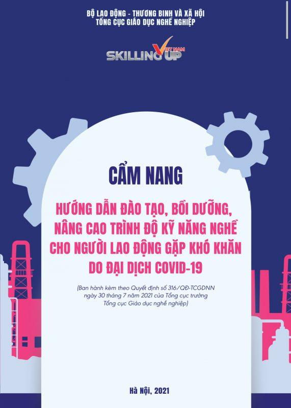 Cam Nang Covid 19