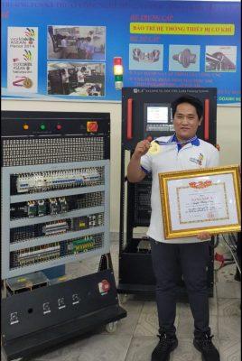 Nguyen Hoang Sang 536x800 5