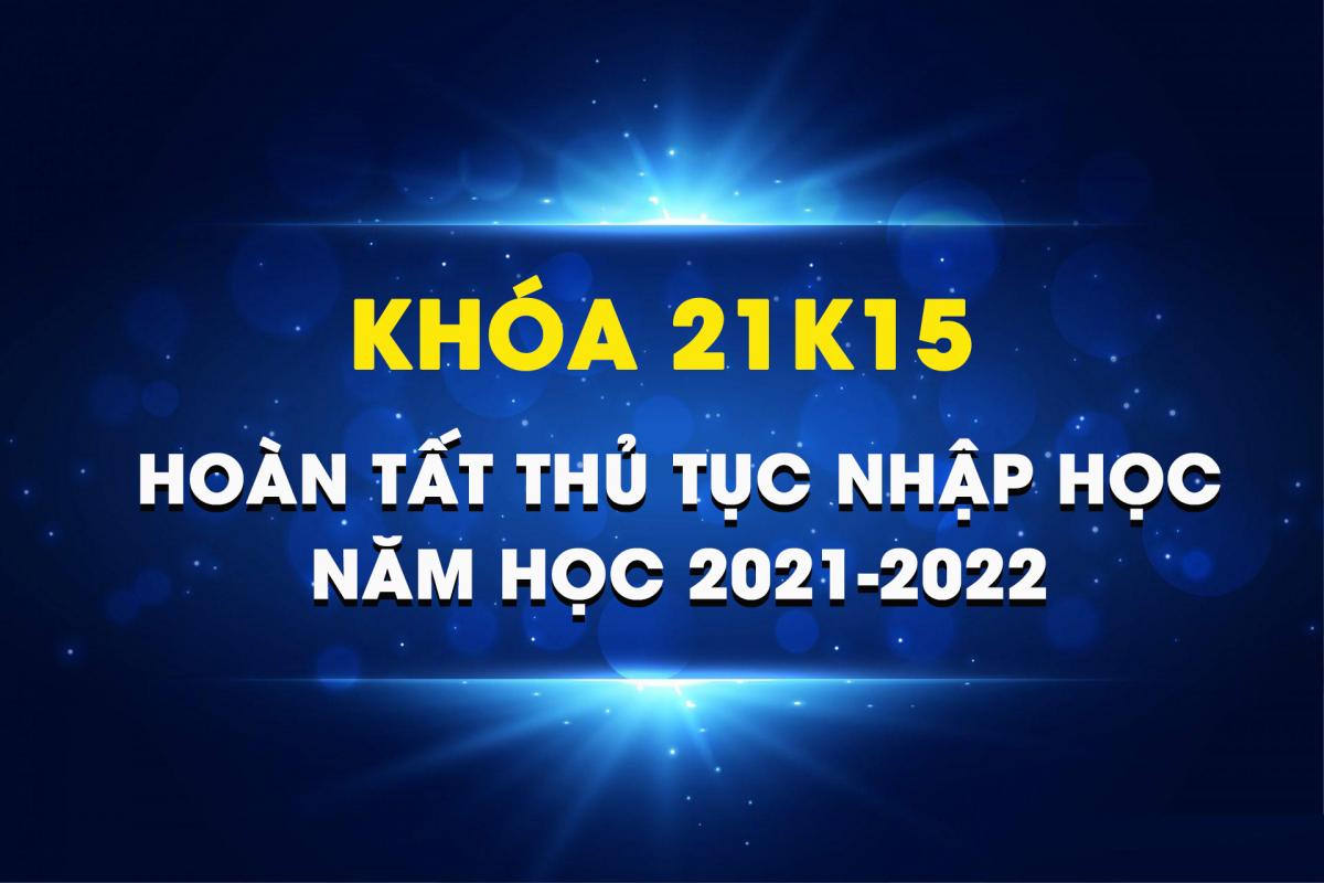 Hoan Tat Thu Tuc 21k15